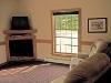 S) TV  Room