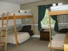 O) Bunk Beds