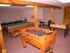 Q) gameroom